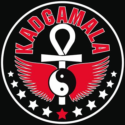 Kadgamala Logo